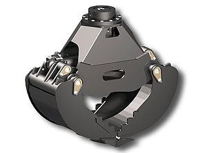 Laser Entfernungsmesser Verleih : Mietpark baugeräte bauwerkzeuge verleih annaberg buchholz bau